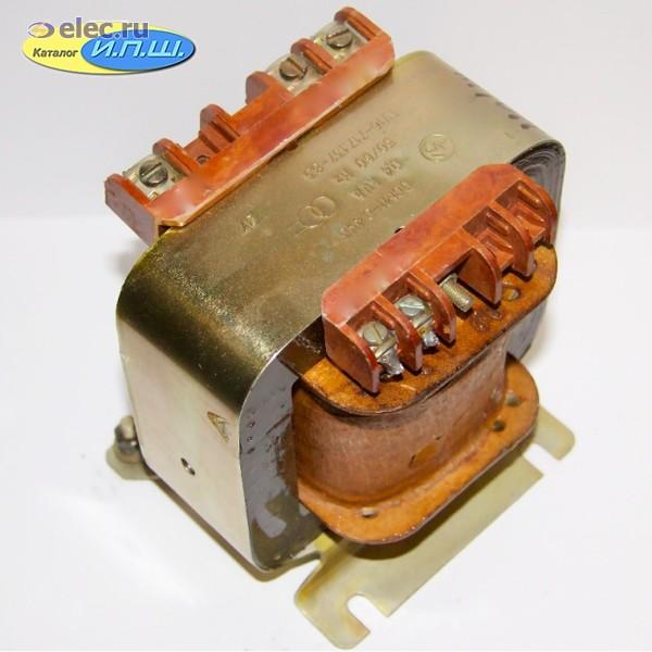 Продажа трансформаторов на 42 вольта
