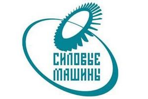 Более 400 человек уже прошли обучение в учебном центре «Калужского турбинного завода»