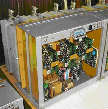 Плавный пуск Схема подключения для электродвигателей любых. плавный пуск обеспечивающие плавный...
