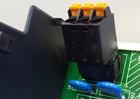 Функции соединительных коробок PV SMART
