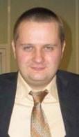 Александр-Бородулин
