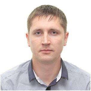Нагайцев Александр Николаевич продукт-менеджер компании «ТАСА-ЭЛЕКТРО»