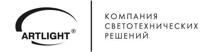 Логотип Компания Светотехнических Решений
