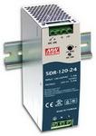 SDR-120