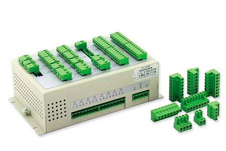 Модуль сбора и обработки информации CDAM-3
