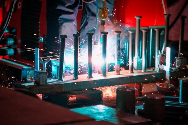 ЗиО-Подольск изготавливает оборудование для АЭС Аккую