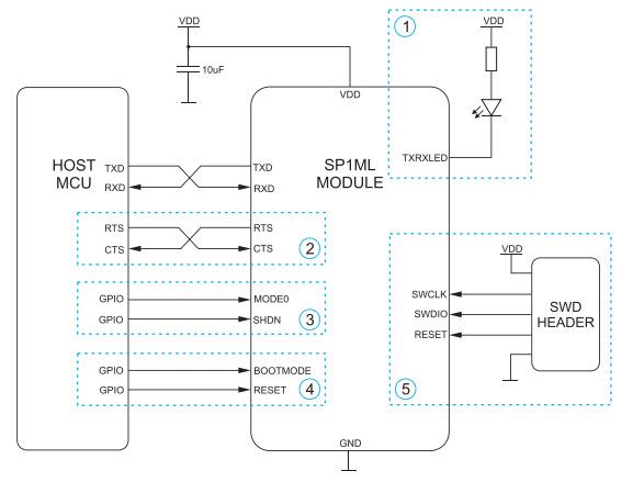 novoe_reshenie_stmicroelectronics_4