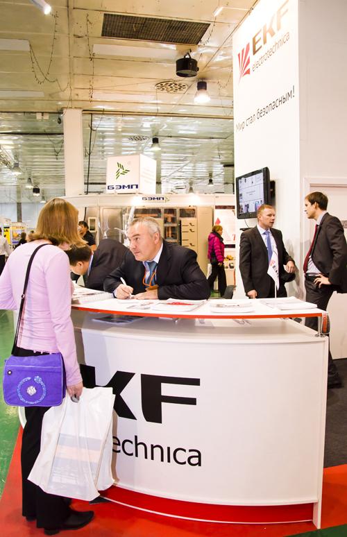 Продвижение бренда компании ekf россия xrumer учебник