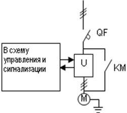частотный привод