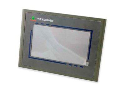 Контроллер HVR EMS 070SW-ZL