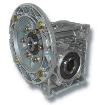 VMRV - импортный червячный редуктор