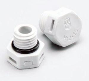 клапан предотвращения конденсата