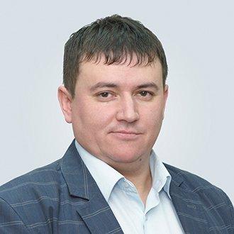 Павел Чупров, директор департамента строительно-монтажных и пусконаладочных работ Группы компаний «РусЭнергоМир»