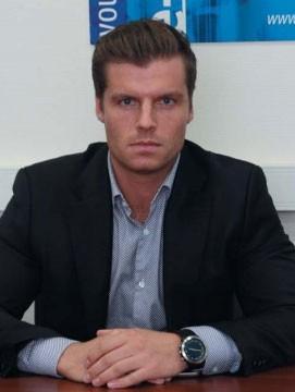 Anton-Shkurenko