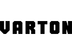 Вартон