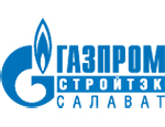 АО «Газпром СтройТЭК Салават»