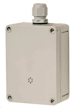 MSR аналоговый/цифровой датчик ADT-03-1110
