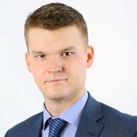 Алексей Бурочкин, руководитель отдела управления продуктами компания Eaton