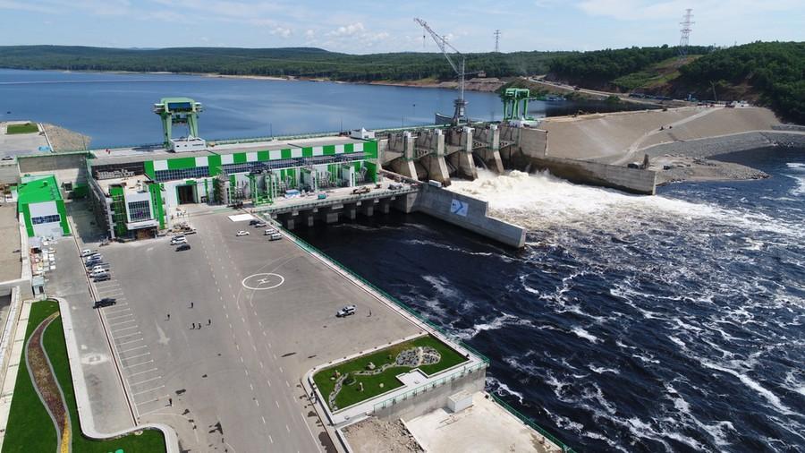 Президент Владимир Путин дал поручение проверить факты наносящей вред экологии Байкала деятельности