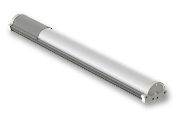 Светодиодный светильник Comfort