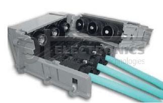 Соединители Transformer от Smiths Connectors