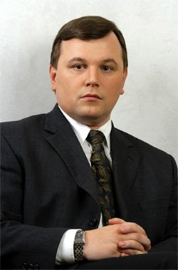 М.А. Плеснецов генеральный директор