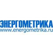 качество электрической энергии