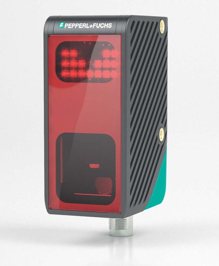 Фотодатчик светового сечения Pepperl+Fuchs