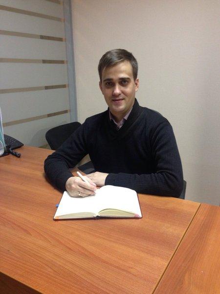 Азатом Камилевичем Ханиповым, директор по продажам ООО «ИНВЭНТ-Электро»