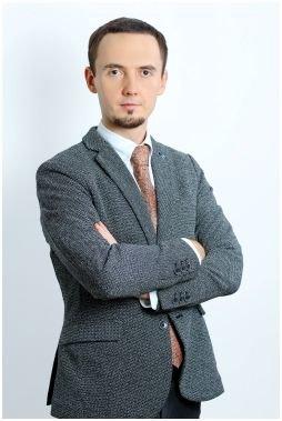 Александр Беспалов менеджер по продукту направления «Автоматизация и промышленные устройства управления» компании Eaton