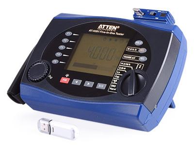 AT-H501