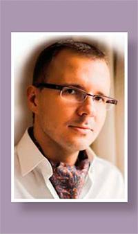 Виктор Кирющенко, руководитель департамента стационарных батарей ЗАО «ЭнерСис»