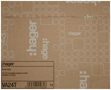 Экологичная упаковка продукции