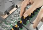 Интеллектуальный дизайн соединительных коробок PV SMART