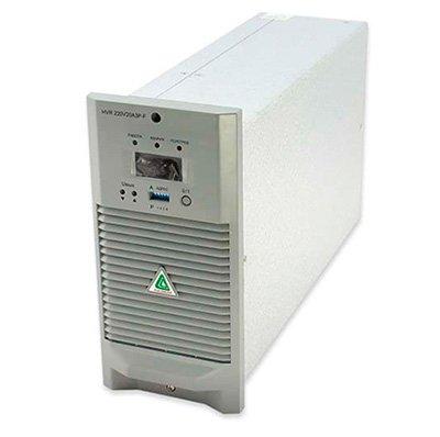 Выпрямительный модуль HVR 220V20A3P-N