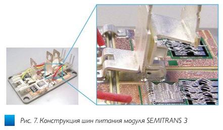 trench4–pervaya_universalnaya_tekhnologiya_igbt7