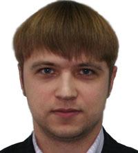 Сергей Рузанов, заместитель директора по продажам силовых трансформаторов
