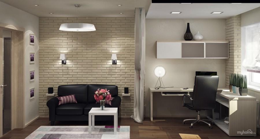8 приёмов освещения для создания уютной атмосферы