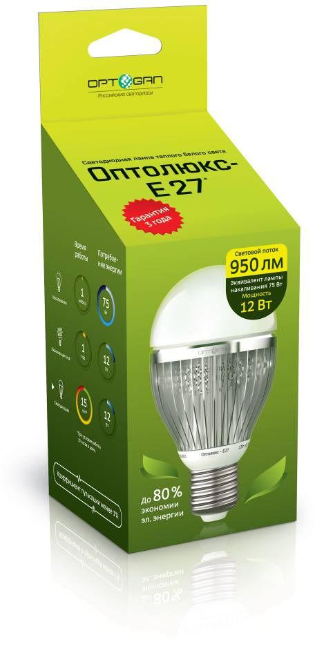 всего, сами светодиодные лампы оптоган купить крышки багажника Торнео