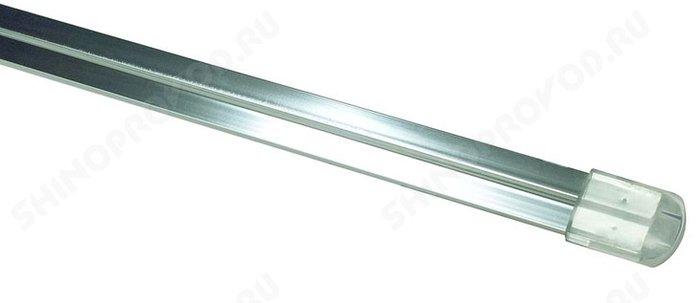 3-х фазный шинопровод ARTLIGHT серия ARTRUS51