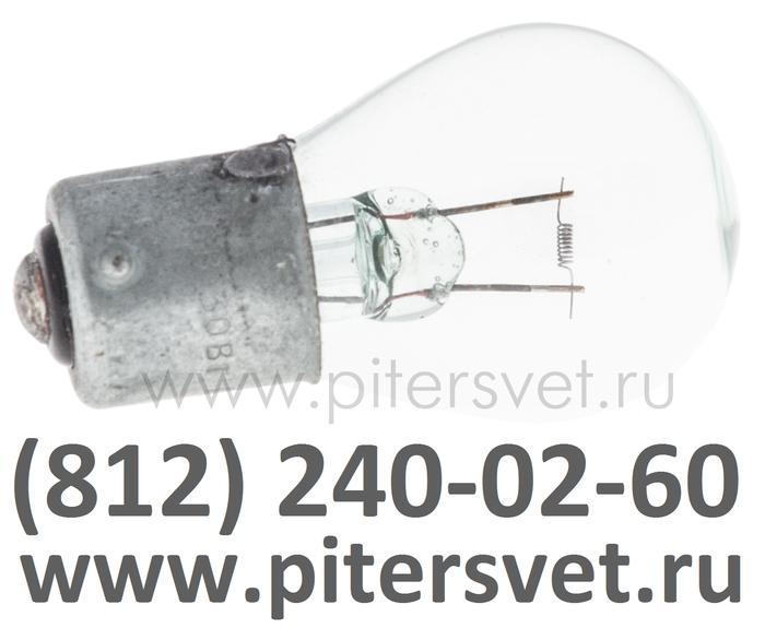 Лампа К 6-30-1