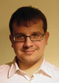 Дмитрий Журавлев, директор по маркетингу и продажам компании БалтЭнергоМаш