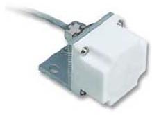 Индуктивные датчики для экстремальных температур Pepperl+Fuchs