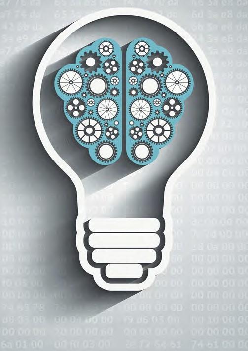 «Умная» лампа может содержать в своей памяти информацию, ценную для злоумышленников, поэтому=