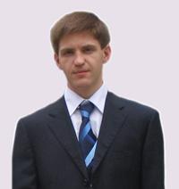 Александр Смирнов, ведущий менеджер отдела маркетинга ОАО Свердловский завод трансформаторов тока