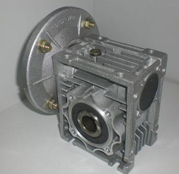 VMRV-VALTECO - импортный червячный редуктор