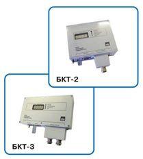 Система мониторинга трансформатора