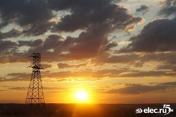 Инвестиции вэнергетику упали на12% вследующем году,— МЭА
